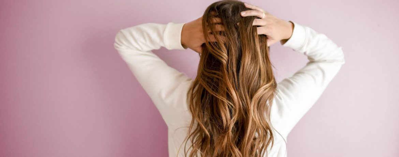 Great virign hair extension